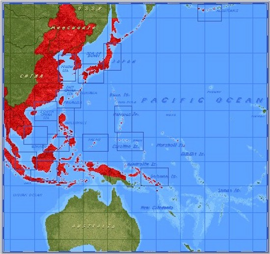 Japans need for natural resourcespearl harbour history 12 usa then declares war solely on japan but hitler declares war on usa on dec 10 3 days after gumiabroncs Choice Image